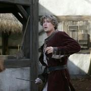 John Reardon - galeria zdjęć - Zdjęcie nr. 14 z filmu: Uczeń Merlina
