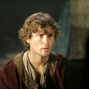 John Reardon - galeria zdjęć - Zdjęcie nr. 15 z filmu: Uczeń Merlina
