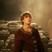John Reardon - galeria zdjęć - Zdjęcie nr. 18 z filmu: Uczeń Merlina