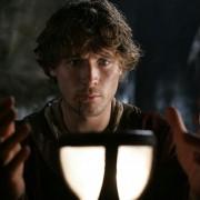 John Reardon - galeria zdjęć - Zdjęcie nr. 21 z filmu: Uczeń Merlina