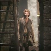 John Reardon - galeria zdjęć - Zdjęcie nr. 23 z filmu: Uczeń Merlina