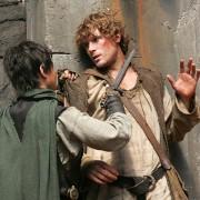 John Reardon - galeria zdjęć - Zdjęcie nr. 25 z filmu: Uczeń Merlina