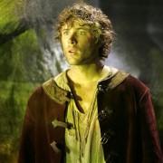 John Reardon - galeria zdjęć - Zdjęcie nr. 29 z filmu: Uczeń Merlina