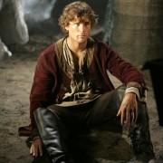 John Reardon - galeria zdjęć - Zdjęcie nr. 30 z filmu: Uczeń Merlina