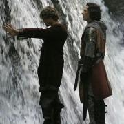 John Reardon - galeria zdjęć - Zdjęcie nr. 37 z filmu: Uczeń Merlina