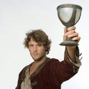 John Reardon - galeria zdjęć - Zdjęcie nr. 43 z filmu: Uczeń Merlina