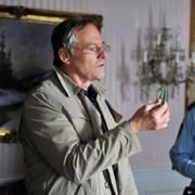 Bjørn Floberg - galeria zdjęć - filmweb