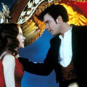 Ewan McGregor - galeria zdjęć - Zdjęcie nr. 1 z filmu: Moulin Rouge!