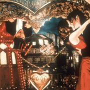 Ewan McGregor - galeria zdjęć - Zdjęcie nr. 3 z filmu: Moulin Rouge!