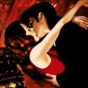 Ewan McGregor - galeria zdjęć - Zdjęcie nr. 5 z filmu: Moulin Rouge!