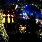 Ewan McGregor - galeria zdjęć - Zdjęcie nr. 16 z filmu: Moulin Rouge!