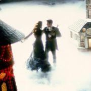 Ewan McGregor - galeria zdjęć - Zdjęcie nr. 7 z filmu: Moulin Rouge!