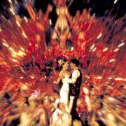 Ewan McGregor - galeria zdjęć - Zdjęcie nr. 8 z filmu: Moulin Rouge!
