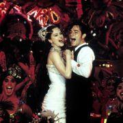 Ewan McGregor - galeria zdjęć - Zdjęcie nr. 9 z filmu: Moulin Rouge!