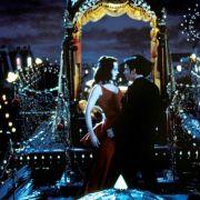 Ewan McGregor - galeria zdjęć - Zdjęcie nr. 10 z filmu: Moulin Rouge!