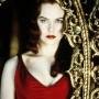 Satine - Nicole Kidman