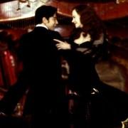 Ewan McGregor - galeria zdjęć - Zdjęcie nr. 13 z filmu: Moulin Rouge!