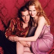 Ewan McGregor - galeria zdjęć - Zdjęcie nr. 14 z filmu: Moulin Rouge!