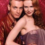Ewan McGregor - galeria zdjęć - Zdjęcie nr. 15 z filmu: Moulin Rouge!