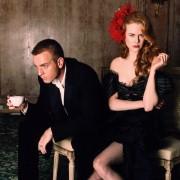 Ewan McGregor - galeria zdjęć - Zdjęcie nr. 4 z filmu: Moulin Rouge!
