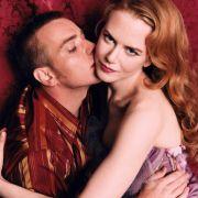 Ewan McGregor - galeria zdjęć - Zdjęcie nr. 17 z filmu: Moulin Rouge!