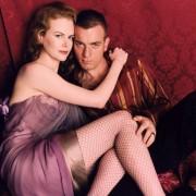 Ewan McGregor - galeria zdjęć - Zdjęcie nr. 2 z filmu: Moulin Rouge!