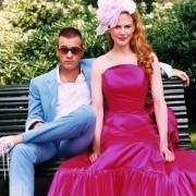 Ewan McGregor - galeria zdjęć - Zdjęcie nr. 19 z filmu: Moulin Rouge!