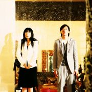 Takashi Tsukamoto - galeria zdjęć - filmweb