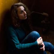 Maria Patykiewicz - galeria zdjęć - filmweb