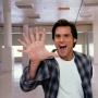 Bruce Nolan - Jim Carrey