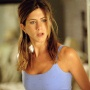 Grace Connelly - Jennifer Aniston