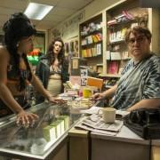 Dominique Fishback - galeria zdjęć - Zdjęcie nr. 3 z filmu: Kroniki Times Square