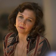 Maggie Gyllenhaal - galeria zdjęć - filmweb