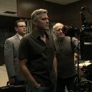 George Clooney - galeria zdjęć - Zdjęcie nr. 1 z filmu: Suburbicon