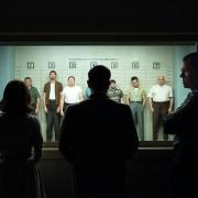 Julianne Moore - galeria zdjęć - Zdjęcie nr. 5 z filmu: Suburbicon