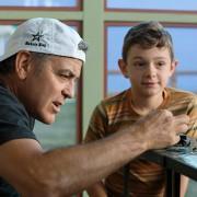 George Clooney - galeria zdjęć - Zdjęcie nr. 2 z filmu: Suburbicon