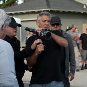 George Clooney - galeria zdjęć - Zdjęcie nr. 3 z filmu: Suburbicon
