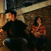 Matthew Goode - galeria zdjęć - Zdjęcie nr. 4 z filmu: Córka prezydenta