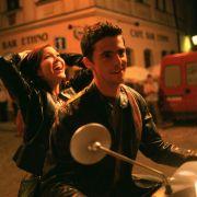 Matthew Goode - galeria zdjęć - Zdjęcie nr. 7 z filmu: Córka prezydenta