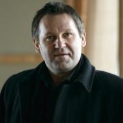 Jørgen Langhelle - galeria zdjęć - filmweb