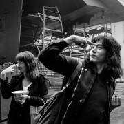 Irina Starshenbaum - galeria zdjęć - filmweb