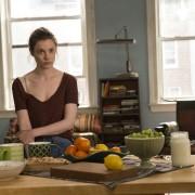Gillian Jacobs - galeria zdjęć - Zdjęcie nr. 2 z filmu: Dziewczyny