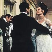 Audrey Hepburn - galeria zdjęć - Zdjęcie nr. 6 z filmu: My Fair Lady