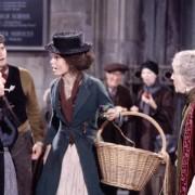Audrey Hepburn - galeria zdjęć - Zdjęcie nr. 8 z filmu: My Fair Lady