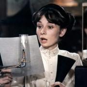 Audrey Hepburn - galeria zdjęć - Zdjęcie nr. 10 z filmu: My Fair Lady