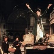 Audrey Hepburn - galeria zdjęć - Zdjęcie nr. 12 z filmu: My Fair Lady