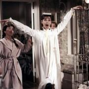 Audrey Hepburn - galeria zdjęć - Zdjęcie nr. 15 z filmu: My Fair Lady
