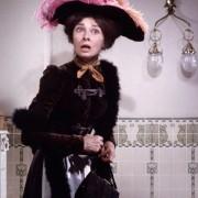 Audrey Hepburn - galeria zdjęć - Zdjęcie nr. 16 z filmu: My Fair Lady
