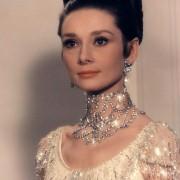 Audrey Hepburn - galeria zdjęć - Zdjęcie nr. 1 z filmu: My Fair Lady