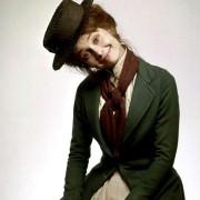 Audrey Hepburn - galeria zdjęć - Zdjęcie nr. 22 z filmu: My Fair Lady